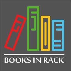 Books In Rack